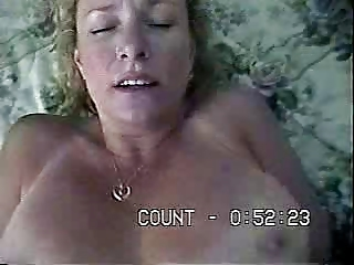 1fuckdatecom home movie blowjob and face cum 3