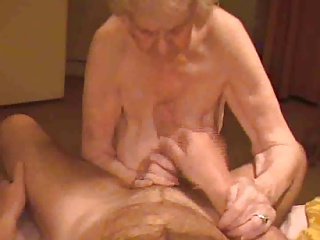 Free HD Granny Tube Dutch