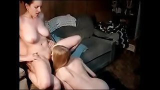 Shared Husband (Cuckold Wife)