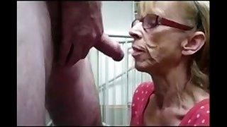 Grandma from EpikGranny.com..
