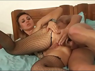 Italian Best MILF!!! vol. #13