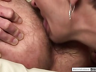 mature ass licking at best