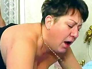 Hot fuck granny sexy